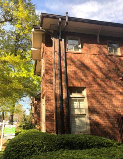 Greenville Radon Solutions - Home Solution10