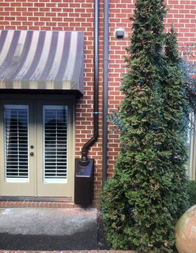 Greenville Radon Solutions - Home Solution12