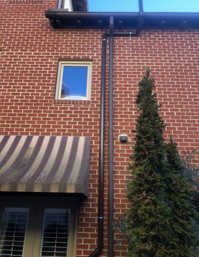 Greenville Radon Solutions - Home Solution13