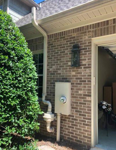 Greenville Radon Solutions - Home Solution4