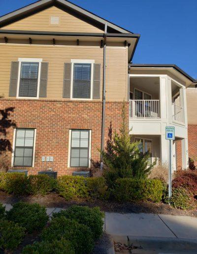 Greenville Radon Solutions - Home Solution8