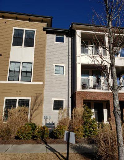 Greenville Radon Solutions - Home Solution9